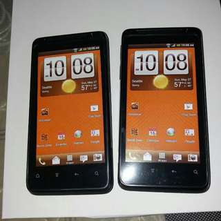 Htc brand new Origenal only mobile phone
