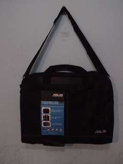 ASUS Tas Laptop original