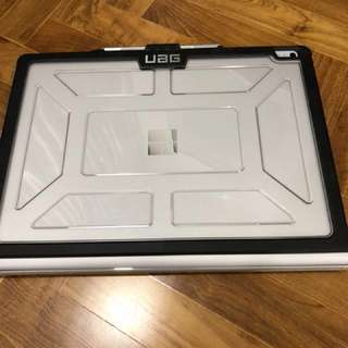 new microsoft surface book 1 for sale ... i7-6600, 16GB Ram, 1TB SSD