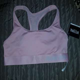 Brand new VS sports Bra