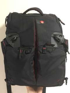 Manfrotto 3N1-35 PL Pro Light Sling Backpack