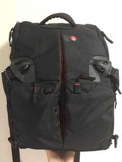 Manfrotto 3N1-35 PL Pro Light Sling Backpack