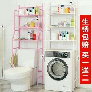 Toilet organizer P1,150