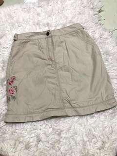 Free Shipping Skirt