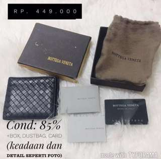 SALE!! AVAILABLE