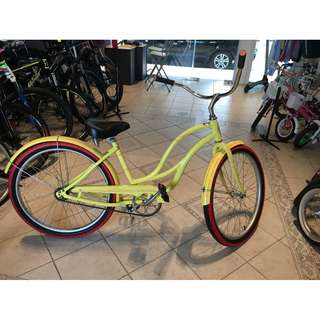 school bike for sales