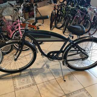 panther bikes for sales