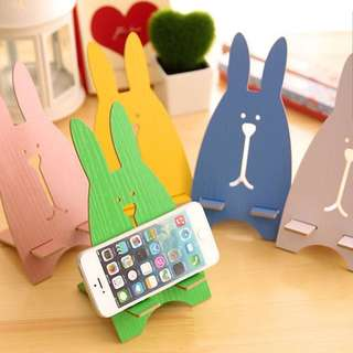 Phone holder : Party Favour