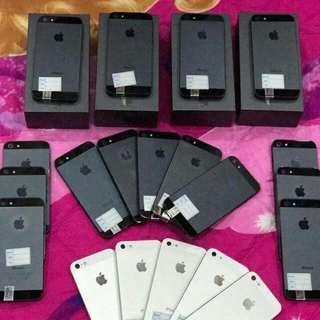 Iphone 5 Factory Unlocked Japan 16gb