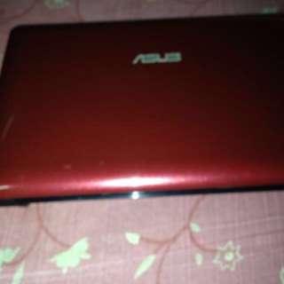 Asus Netbook defective