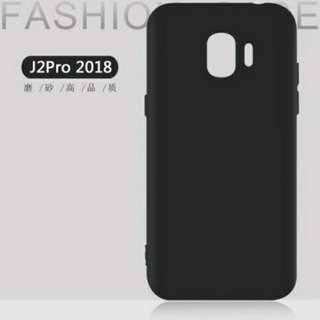 SMTT Slim case for J2 Pro