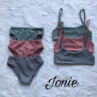 Jonie Swimsuits