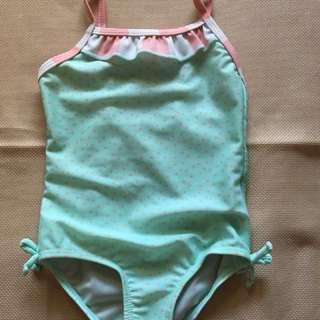 Swimsuit 6-12