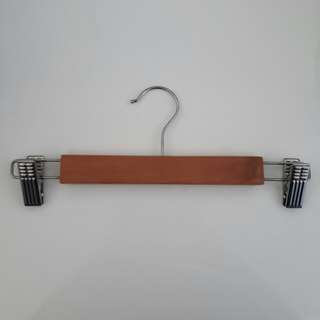 Japan Home Hanger with clips