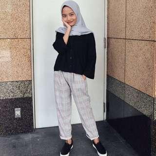 Celana fashion bangkok