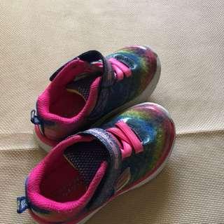 Skechers shoes size 6
