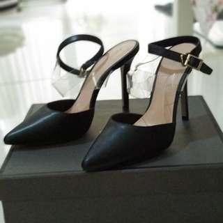 New Pedro Shoes