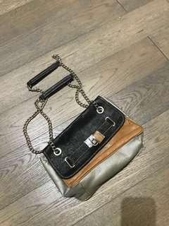 Nine west small bag