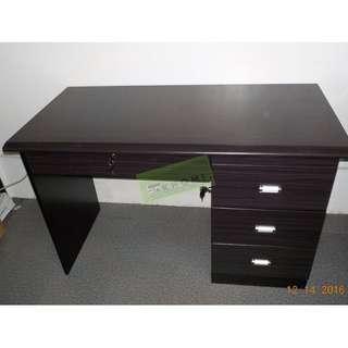 OFFICE FREESTANDING TABLE--KHOMI