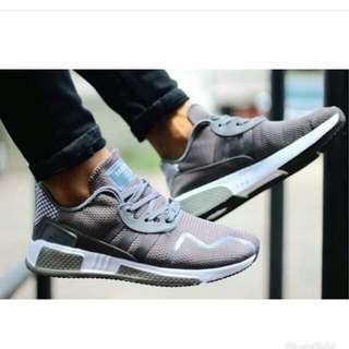 Sepatu Adidas EQT formen