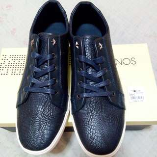 Milanos Shoes for Men big size 5
