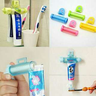Dispenser Odol