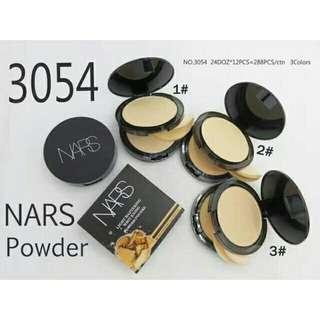 nars 2in1 powder