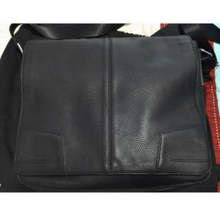 dior homme messenger sling bag