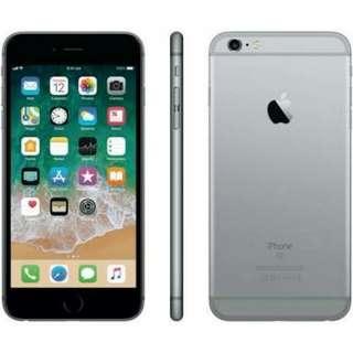 Kredit Tanpa DP Dan Bunga 0% Apple iPhone 6s Plus