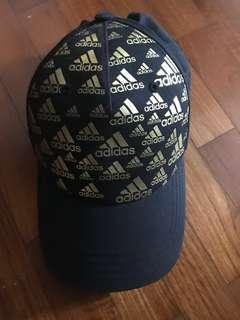 BN Adidas Unisex Cap
