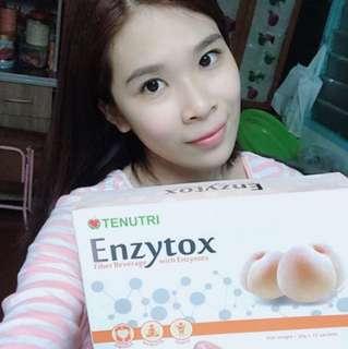 Enxytox