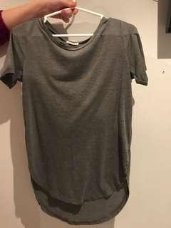 Ardent Long T Shirt