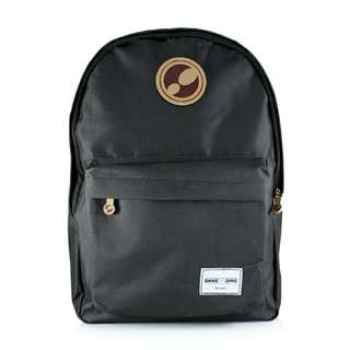Backpack Full Black
