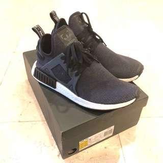 Adidas Originals NMD XR1 Authentic