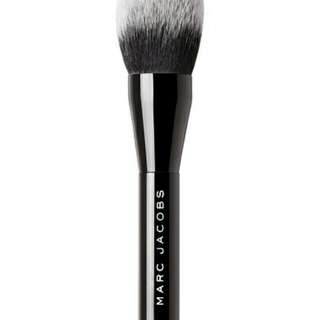 Marc Jacobs Bronzer Brush