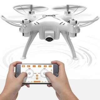 SKYTECH TK106RHW DRONE