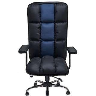 TITAN Office Executive Chair