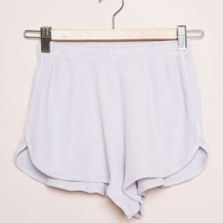 LOOKING FOR Brandy Melville pants