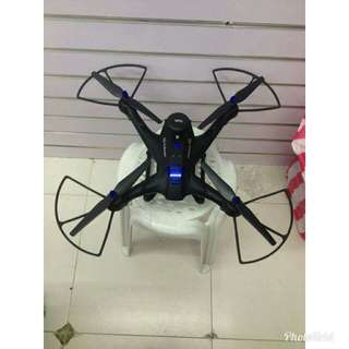 Global X183 GPS Drone With HD Camera!!!