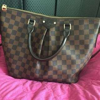 Siena By Louis Vuitton  PRELOVED PREMIUM ORIGINAL