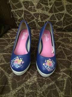 Barbie Shoes (size11)