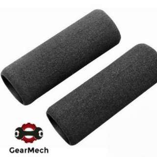 GRAB ON GRIP Foam Grips / Sponge Grips/ Handlebar Grip