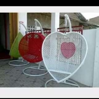 FREE ONGKIR... Ayunan Love.. Neil Ratthan.. Baca ket iklan