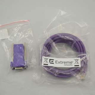 Extreme Network Cable wire