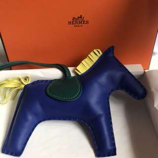 NEW HERMES RODEO GM $3500 ONLY