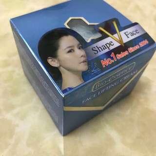 BN Bioessence Facelifting Cream