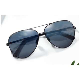 TS polarized sunglasses (XiaoMi)