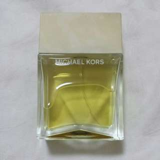 Michael Kors Sheer Eau de Parfum 50ml (Authentic)