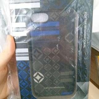 iphone7電話殼