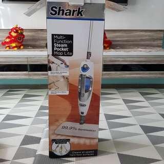Shark Multi-Function Steam Pocket Mop
